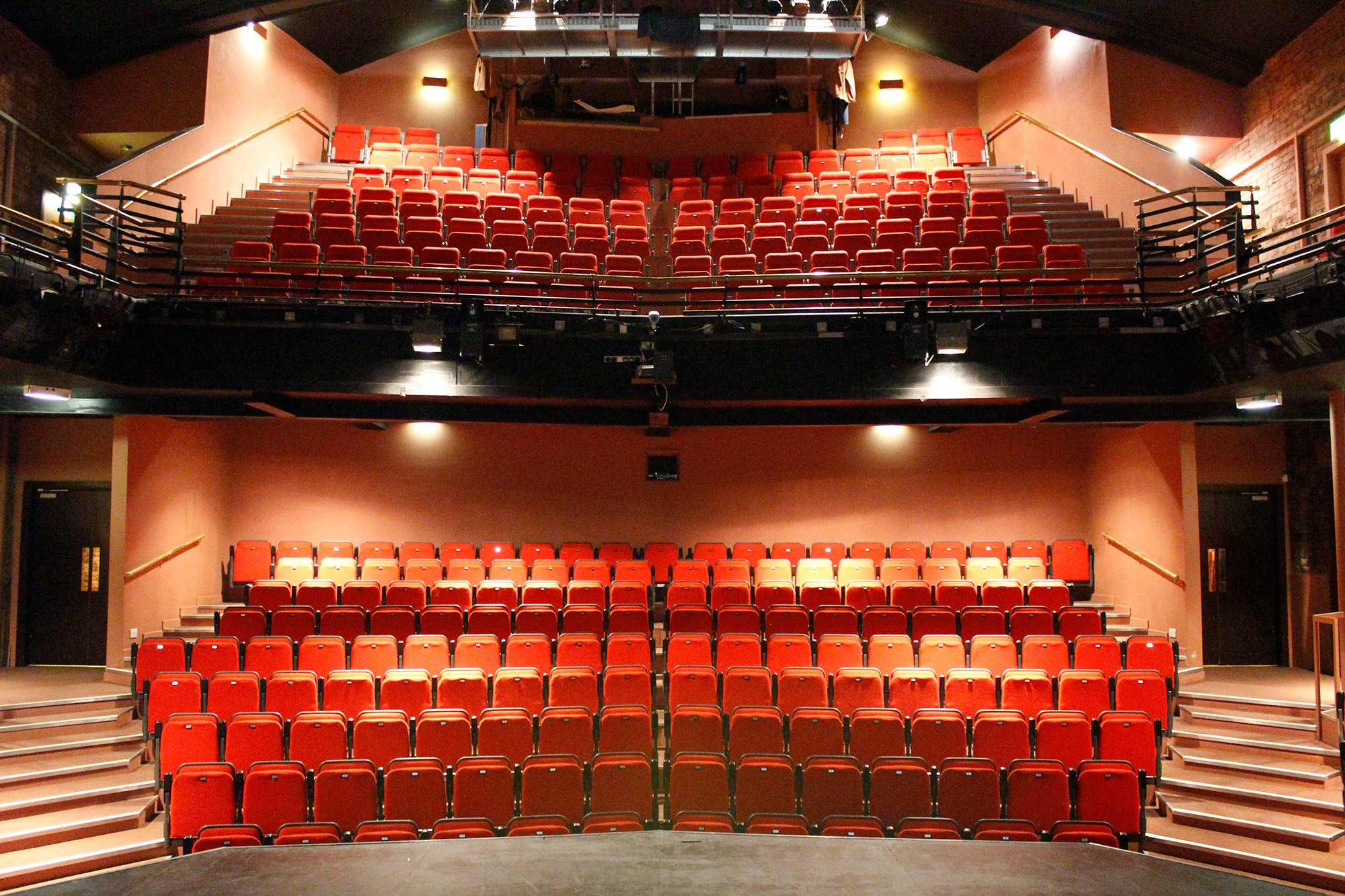 Seating blackburn empire it is a small theatre with great views from all seats we are pleased that we are able to offer seat selection online for customers and the ability to print freerunsca Gallery