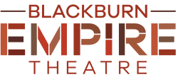 Blackburn Empire